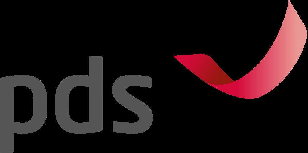 pds-logo