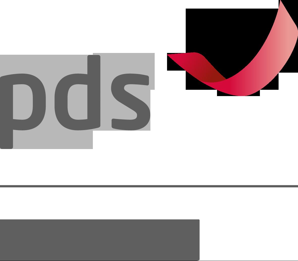 pds_Material_Logo