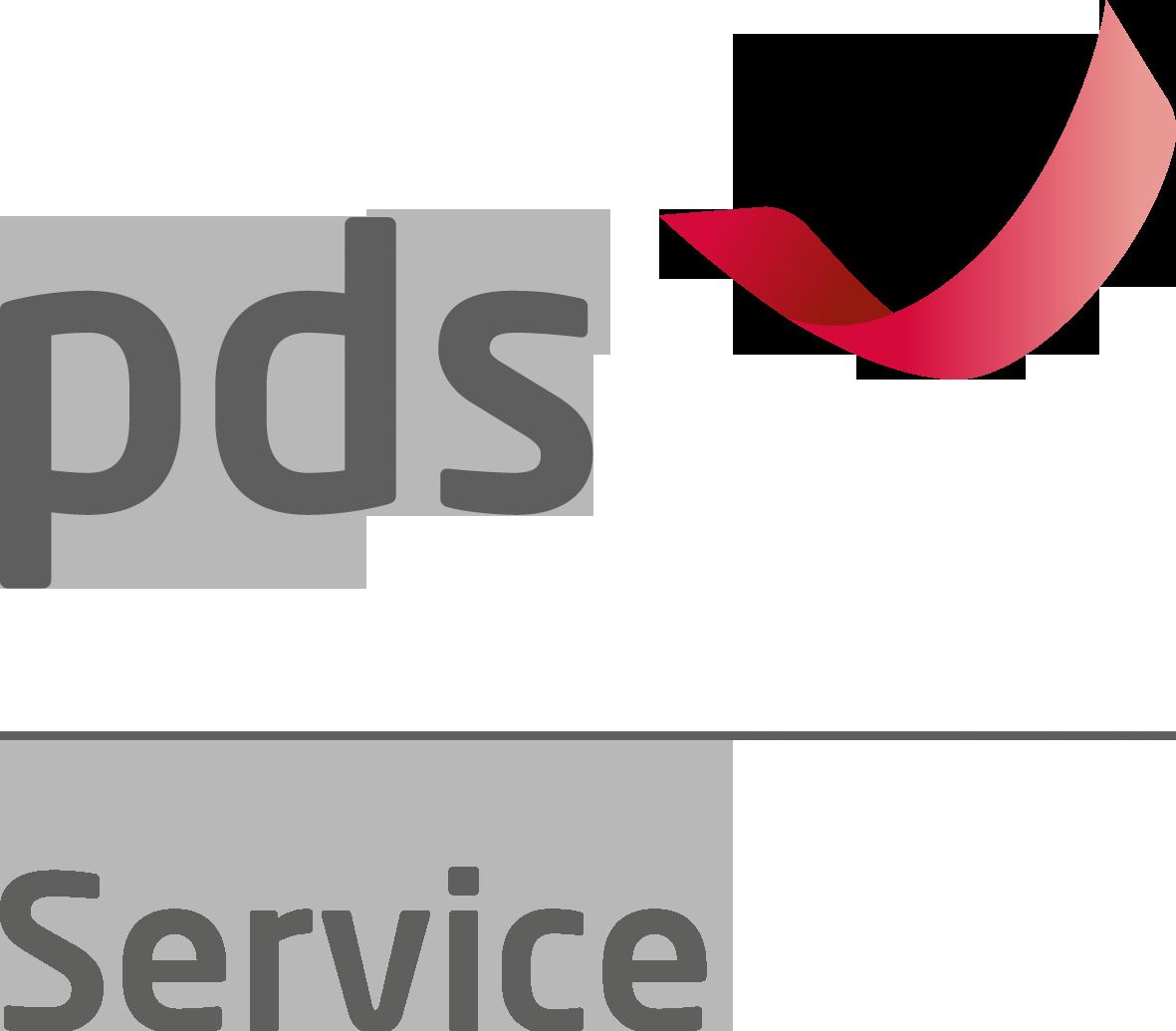 pds_Service_Logo