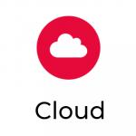 pds Merkmal Cloud