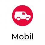 pds Merkmal Mobil